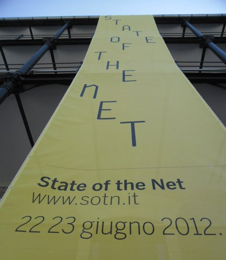 state-of-the-net-logo