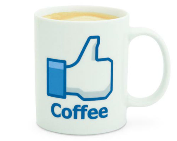 Like-coffee-mug