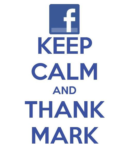 Keep-Calm-Thank-Mark