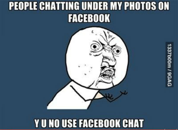 People-chatting-fb