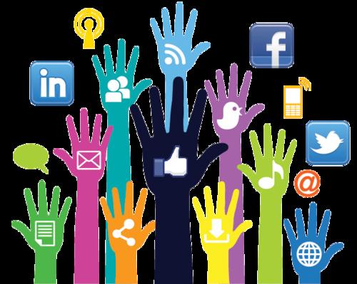 charity-social-3