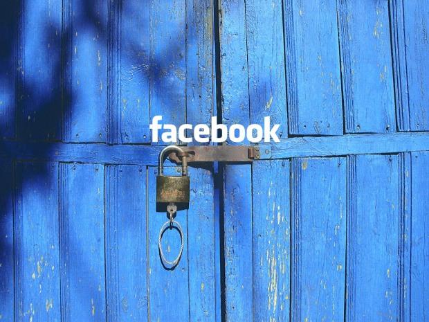 FacebookLikeGate3